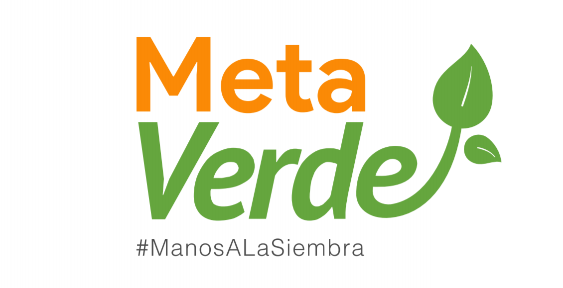 Meta Verde